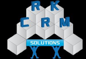 rorko_rk_crm