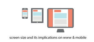 screen-size-and-its-implications-on-www-&-mobile