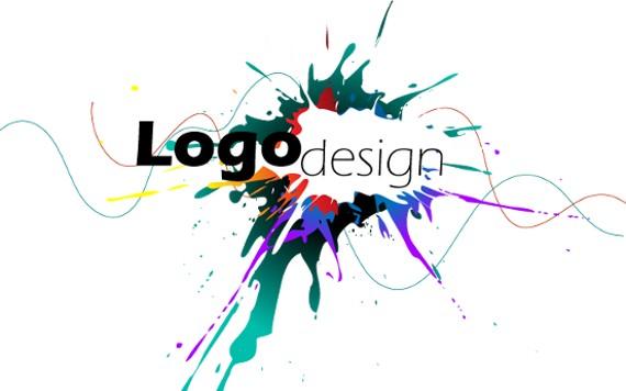 logo-designing-and-trust-building