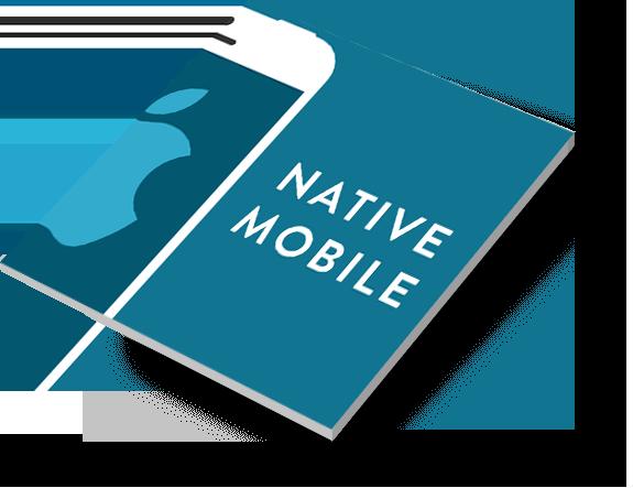 native-mobile