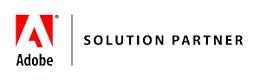 Logo 3