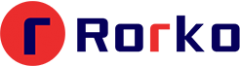 Rorko – Business Technology Consulting