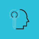 Idea Generation / Brain Storming