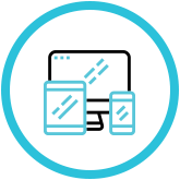 cross platform applications