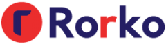 IT services, web, mobile application development – Rorko Tech