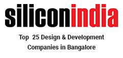 Silicon-India