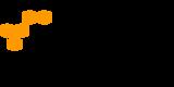 stylumia logo