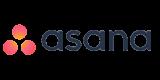 Pernod Logo