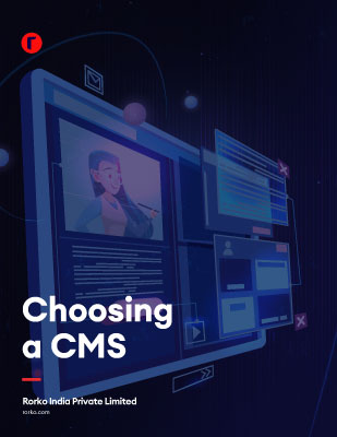 choosing-a-cms