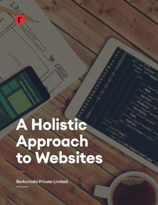 a-holistic-approach-to-websites