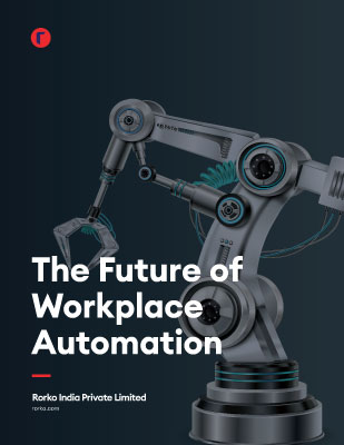 the-future-of-workplace-automation