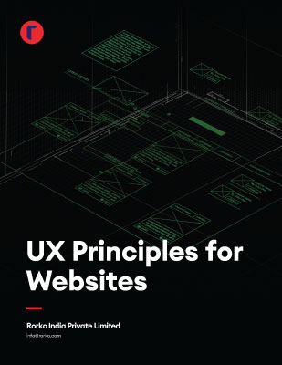 us-principles-for-websites