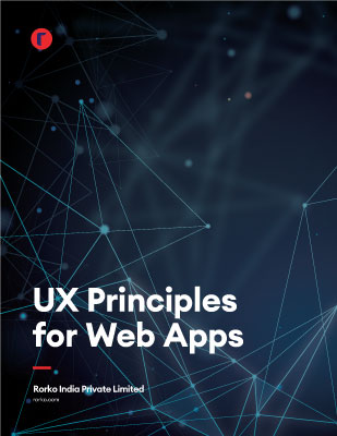 ux-principles-for-web-apps