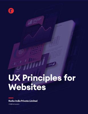 ux-principles-for-websites.jpg