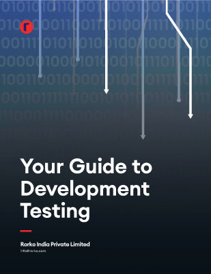 your-guide-to-development-testing