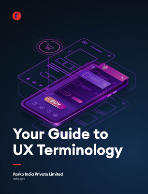 your-guide-to-ux-terminology