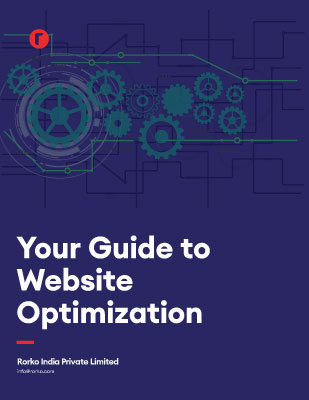 your-guide-to-website-optimisation
